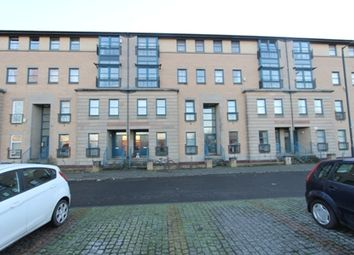 Thumbnail 2 bed flat for sale in Cumberland Street, Oatlands, Glasgow