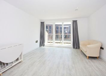 Thumbnail 1 bed flat to rent in Leetham House, Palmer Street, York