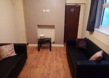 Thumbnail 5 bed property to rent in Grafog Street, Port Tennant, Swansea