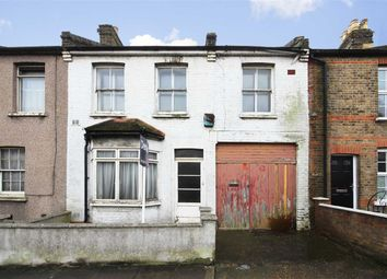 Thumbnail 3 bed property for sale in Worton Road, Isleworth