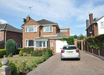 4 bed detached house for sale in Ashway, Gayton, Wirral CH60