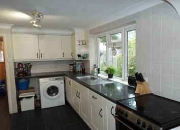 Thumbnail 3 bed property to rent in Greenfrith Drive, Tonbridge
