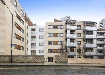 Thumbnail 1 bed flat for sale in Pryce House, Campbell Road, London