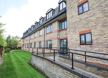Thumbnail 2 bedroom flat for sale in Ash Grove, Burwell