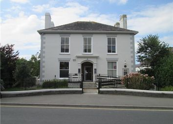 Thumbnail Office to let in 1, South Road, Aberaeron, Ceredigion, Wales