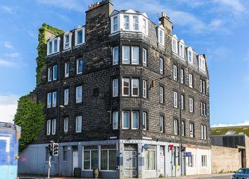2 bed flat for sale in Salamander Street, Leith, Edinburgh EH6