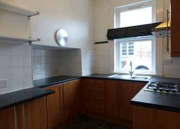 Thumbnail 3 bedroom flat to rent in Longstone Road, Longstone, Edinburgh
