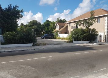 Thumbnail Land for sale in Bay Street Business Centre, Bay St, Nassau, The Bahamas