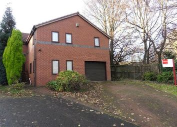 Thumbnail 4 bed property to rent in Mill Rise, Gosforth, Newcastle Upon Tyne