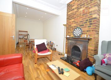Thumbnail 5 bed terraced house to rent in Buxton Road, Walthamstow, London