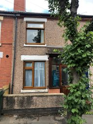 3 bed property for sale in Hollis Road, Coventry CV3