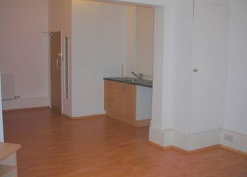 Thumbnail 2 bed flat to rent in Langsett Road, Sheffield