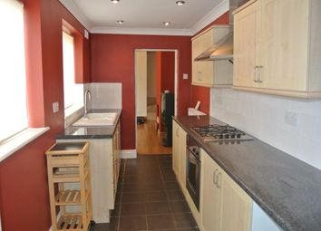 Thumbnail 3 bedroom property to rent in St. Helens Road, Eccleston Lane Ends, Prescot