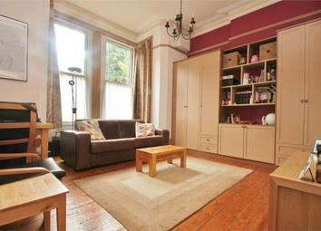 Thumbnail Studio for sale in Hollybush Hill, London