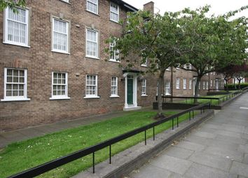 Thumbnail 2 bedroom flat to rent in Azalea Terrace South, Ashbrooke, Sunderland