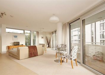 Thumbnail 1 bed flat for sale in Colonial Drive, Bollo Lane, London