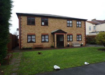 2 bed flat for sale in St. James Oaks, Trafalgar Road, Gravesend DA11