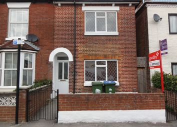 5 bed property to rent in Padwell Road, Inner Avenue, Southampton SO14