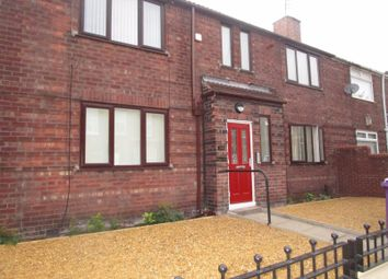 Thumbnail 1 bed flat to rent in 9 / 28 Stanley Street, Fairfield, Liverpool, Merseyside
