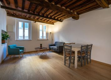 Thumbnail Apartment for sale in Garibaldi Flat, Lucca (Town), Lucca, Tuscany, Italy