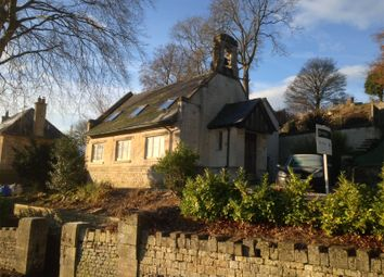 Thumbnail 4 bed flat for sale in Slad, Stroud, Gloucestershire