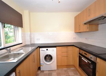 Thumbnail 2 bed flat to rent in Grace Close, Pavilion Way, Edgware
