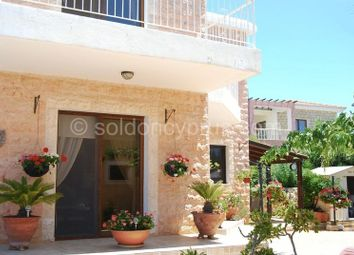 Thumbnail 3 bed detached house for sale in Inia, Paphos, Cyprus