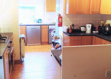 Thumbnail 8 bed terraced house to rent in Rothbury Terrace, Heaton, Newcastle Upon Tyne