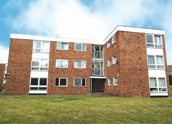 Thumbnail 2 bed flat for sale in 3 Falcon Court, Bembridge Gardens, Greater London