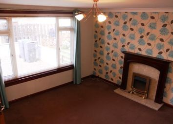 Thumbnail 2 bed terraced house to rent in Linton Court, Inverbervie, Montrose