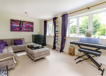 Thumbnail 3 bedroom semi-detached house to rent in Glade Mews, Guildford