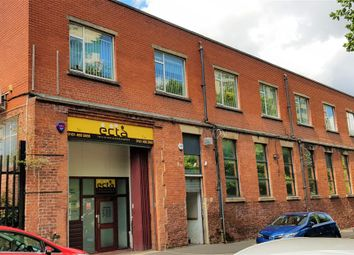Thumbnail Commercial property to let in Hadfield House, Gordon Street, Stockport