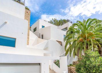 Thumbnail 6 bed villa for sale in Son Vida, Palma, Majorca, Balearic Islands, Spain
