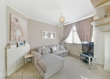 3 bed terraced house for sale in Firdene, Tolworth, Surbiton KT5