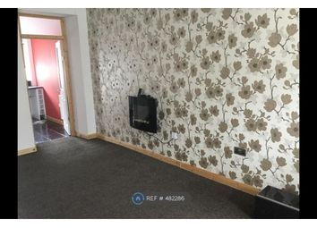 Thumbnail 3 bed terraced house to rent in Middle Street, Rct