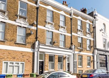 Thumbnail 2 bed flat for sale in North Cross Road, East Dulwich, London