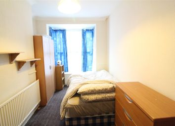3 bed property for sale in Carrington Avenue, Manvers Street, Hull HU5