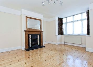 Thumbnail 3 bedroom semi-detached house for sale in Cheltenham Road, Poole