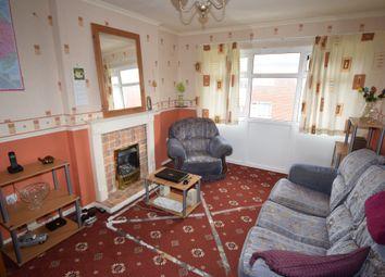 1 bed flat for sale in Byron Street, Barrow-In-Furness LA14