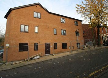 Thumbnail 6 bed flat for sale in Watery Lane, Ashton-On-Ribble, Preston