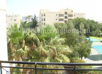 Thumbnail 3 bed apartment for sale in F128 39, Germasogeia, Cyprus