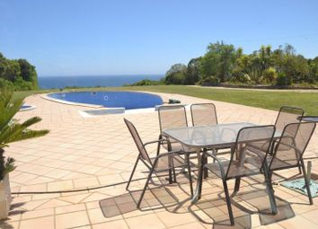 Thumbnail 4 bed villa for sale in Bpa1973, Lagos, Portugal