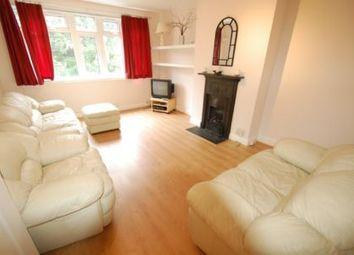 Thumbnail 3 bed flat to rent in Buckingham Court, Watford Way, Hendon