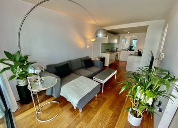 Thumbnail 1 bed flat for sale in Beetham Tower, Deansgate