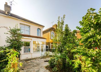 Thumbnail 3 bed property for sale in Lordship Lane, Wood Green