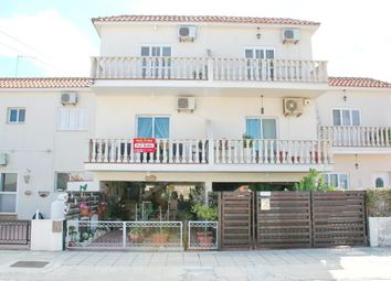 Thumbnail 2 bed town house for sale in Sotira Famagusta, Famagusta, Cyprus