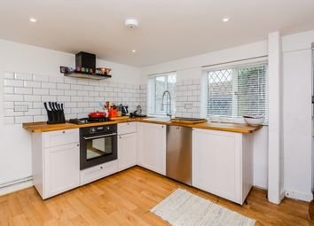 Thumbnail 2 bedroom terraced house for sale in St. Johns Road, Hemel Hempstead, Hertfordshire