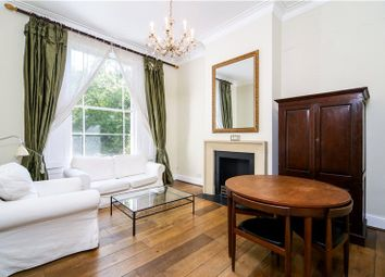 Thumbnail 2 bed flat to rent in Pembridge Villas, Notting Hill, London