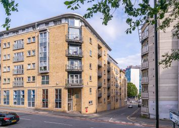 Thumbnail 1 bedroom flat for sale in Montague Street, Bristol