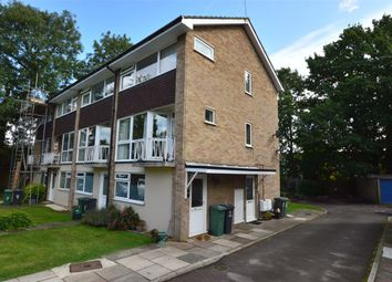 2 bed maisonette for sale in Tollgate Court, Woodhatch Road, Redhill RH1
